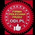 Firma: Coopra Int Sp. z o.o.