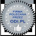 Firma: Hydraulik Warszawa