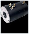 Silniki prądu stałego (DC) - PRSO 2W 24a (141)