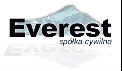 Opinie o Everest s.c.