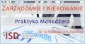 Zarządzanie I Kierowanie - Praktyka Menedżera, 9-10.10.2017