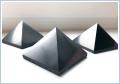 Szungit - Piramida