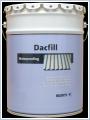 Uszczelnienie i izolacja balkonu oraz tarasu – Dacfill