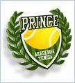 Vouchery na zajęcia tenisowe w Akademia Tenisa Prince