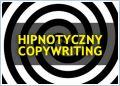 Szkolenie z copywritingu i pisania tekstów