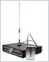 Modem 3G - sposobem NETASQ na łącze zapasowe