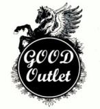 Firma Good Outlet