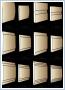 Bonie - sztukateria zewnętrzna