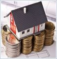 Pożyczki prywatne na oświadczenie do 6000 PLN