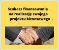 Pożyczki prywatne z funduszy dla Firm