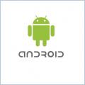 Odzyskiwanie danych Android