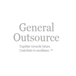 Firma General Outsource Sp. z o.o.