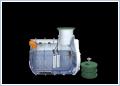 Oczyszczalnia biologiczna BIO EASY FLOW