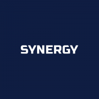 Firma Synergy Automation Sp. z o.o.