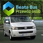 Firma Expres Bus Beata Zacharska