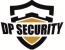 DP Security Sp. z o.o.