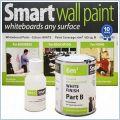 Farba Smart Wall Paint (biała)