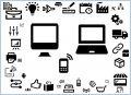 Oprogramowanie MiS klasy ERP