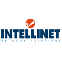 Firma Intellinet Network Solutions