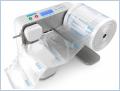 Urządzenie do poduszek z powietrzem FillOn