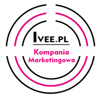 Firma Kompania Marketingowa IVEE Michał Szefer
