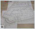 Mapy aktualizujące ewidencję gruntów oraz budynków